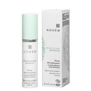 Deep moisture pollution protection serum
