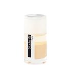 "Eau de teint N°1 - ""Toning beige"" natural foundation"