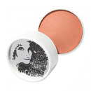 Fard à joues N°1 - Natural blush powder