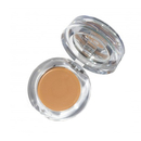 Concealer N°2 - Organic erase paste for Imperfection-free skin