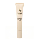 Organic BB cream - Iroisie