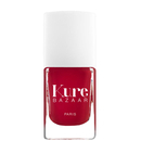 Stiletto natural nail polish - Kure Bazaar