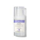 Keep Young and Beautiful Anti-ageing Eye Cream - Ren