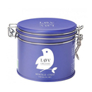 Blueberry & Coconut white tea - Lov Organic