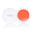 Lip2cheek Smile - Blush & lip balm - RMS Beauty