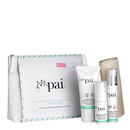 Instant Calm Essentials Collection - Pai