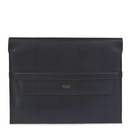 Editor Laptop sleeve midnight blue - Matt & Nat