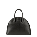 Nemesis Mini handbag black - Matt & Nat