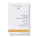 Sensitive Care Conditioner - Dr. Hauschka