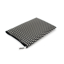 "Case for Macbook pro 13"" - Optical check - Pijama"