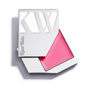Cream blush - Happy - Kjaer Weis
