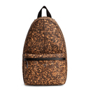 Reya backpack cork - Matt & Nat