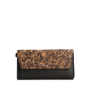 Mercer wallet cork - Matt & Nat