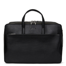 Tom Briefcase black - Matt & Nat