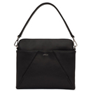 Whilem Shoulder bag - Black - Matt & Nat