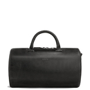 Row handbag - Black - Matt & Nat
