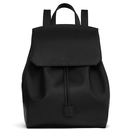 Mumbai backpack - Black - Matt & Nat