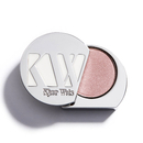 Eye shadow - Angelic - Kjaer Weis