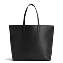 Schlepp tote - Black - Matt & Nat