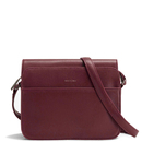 Elle crossbody bag - Cerise - Matt & Nat