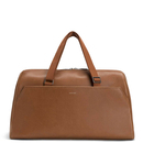 Blake weekender bag - Chili - Matt & Nat