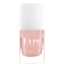 French Rose natural nail polish - Kure Bazaar