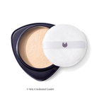 Loose powder - Dr. Hauschka Makeup