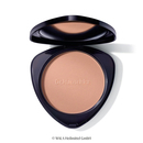 Bronzing powder - Dr. Hauschka Makeup
