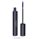 Defining mascara 03 - Blue - Dr. Hauschka Makeup