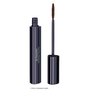Defining mascara 02 - Brown - Dr. Hauschka Makeup