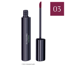 Lip gloss 03 - Blackberry - Dr. Hauschka Makeup
