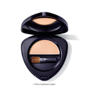 Eyeshadow 01 - Alabaster - Dr. Hauschka Makeup