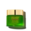 Clarifying Mask - Complexion clearing treatment - Tata Harper