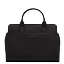 Gloria SM satchel - Black - Matt & Nat