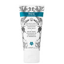 Magnesium & kelp hand balm - Limited edition - Ren