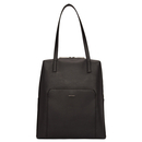 Edle bag - Black - Matt & Nat