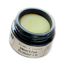 Organic Lip balm Spearmint & Rosemary