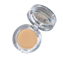 Concealer N°1 - Organic erase paste for Imperfection-free skin