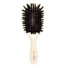 Paddle brush (beech / wild boar bristle)