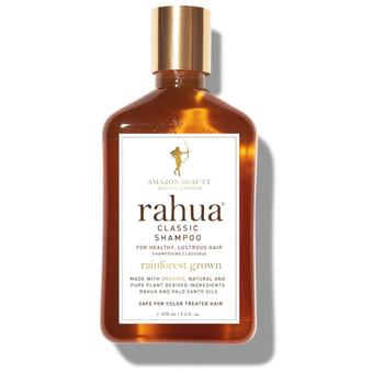aa beauty - haircare - rahua - ORGANIC REPAIRING SHAMPOO