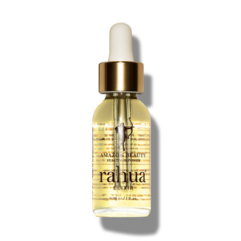 aa beauty - haircare - rahua - NATURAL HAIR ELIXIR