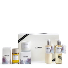 """Real Luxury"" collection gift set"