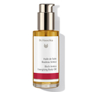 Birch Arnica Energising Body Oil