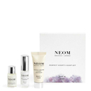 """Perfect Night's Sleep"" kit - Perfect night's sleep aromatherapy treatment"