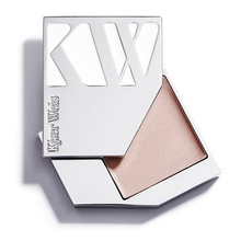 Highlighter - Kjaer Weis