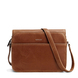 Elle crossbody bag - Chili - Matt & Nat