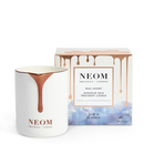 Real luxury Intensive treatment Candle - Lavender, Jasmine & Rosewood
