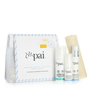Perfect Balance Discovery Collection - Pai