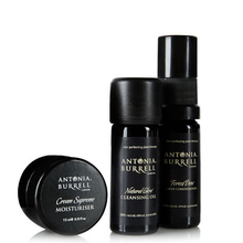 Discovery Skin Perfecting Collection - Antonia Burrell