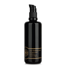 The Good Stuff - Radiance oil - May Lindstrom